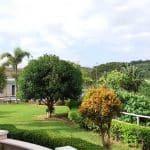 Palma Real Residential Estates Club House