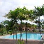 Palma Real Residential Estates Pool