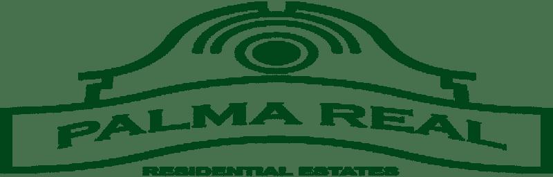 Palma Real Residential Estates